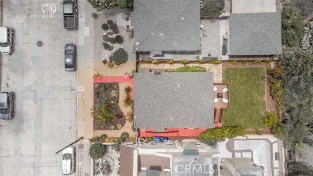 37. 2210 Soto Street San Diego, CA 92107