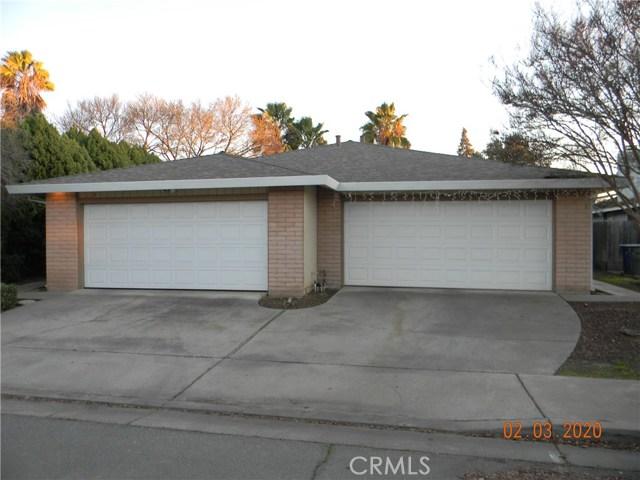 224 Snowhaven Court, Merced, CA 95348