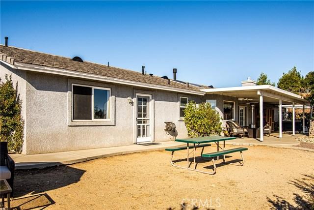 6715 Landover Rd, Oak Hills, CA 92344 Photo 13