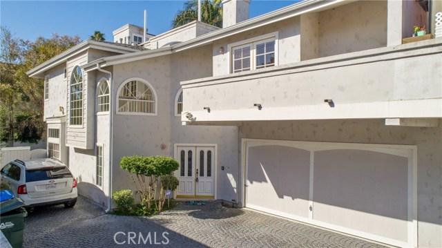 1818 Belmont Lane 2, Redondo Beach, CA 90278