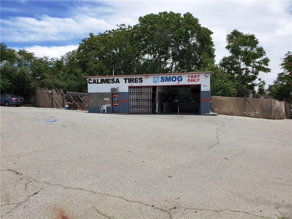 905 Calimesa Boulevard, Calimesa, CA 92320
