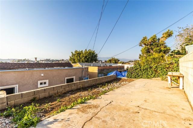 4202 City Terrace Dr, City Terrace, CA 90063 Photo 40