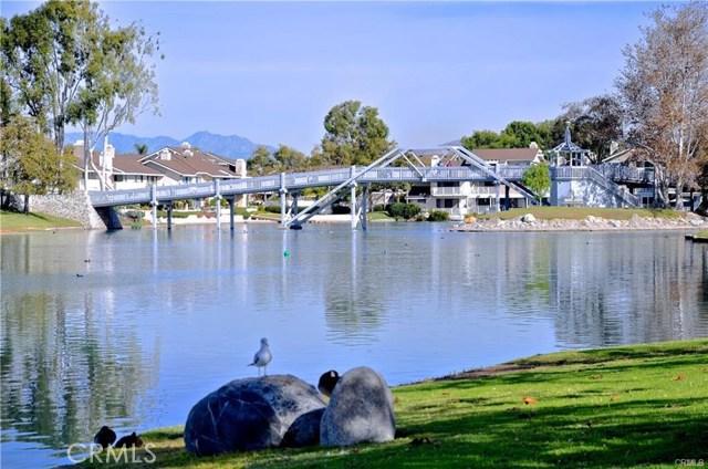 20 Gatewood, Irvine, CA 92604 Photo 17