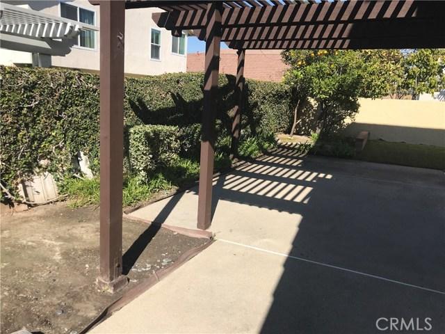 8 Marsh Hawk, Irvine, CA 92604 Photo 5