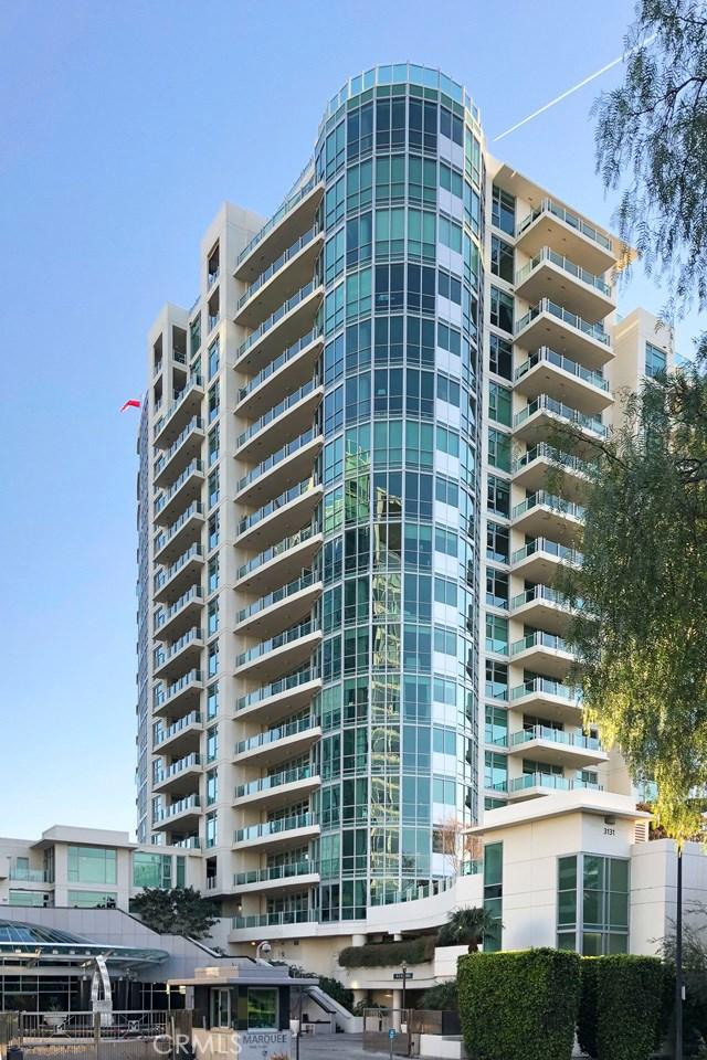 3131 Michelson Drive 902, Irvine, CA 92612