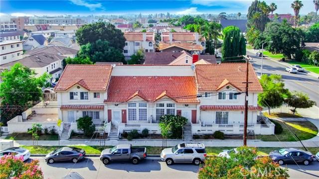 325 S Chapel Avenue D, Alhambra, CA 91801