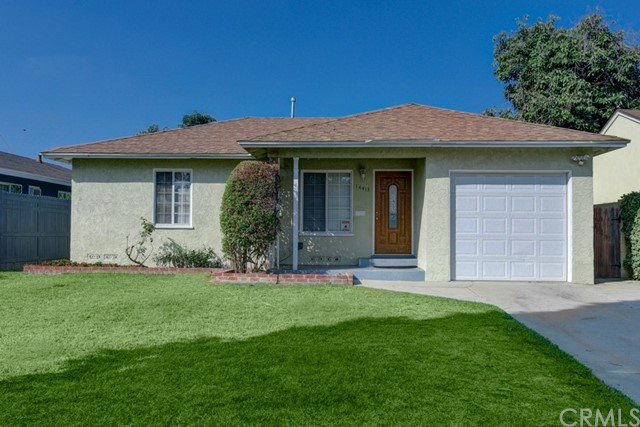 14413 Madris Av, Norwalk, CA 90650 Photo