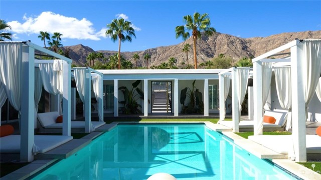 70328 Placerville Road, Rancho Mirage, CA 92270