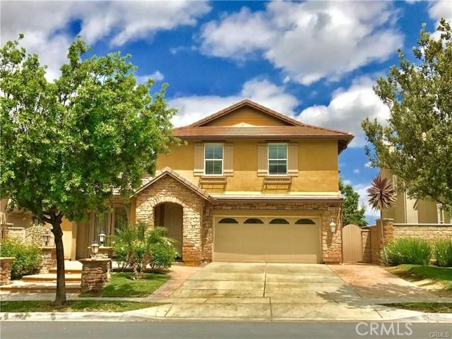 4040 Coast Oak Circle, Chino Hills, CA 91709