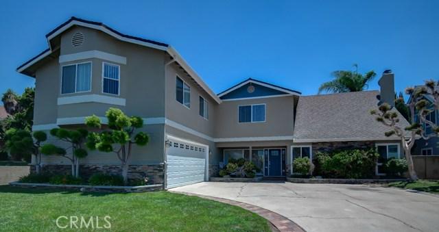2020 Santa Anita Avenue, Placentia, CA 92870