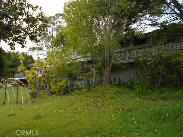 4985 Grove St, Cambria, CA 93428 Photo 7