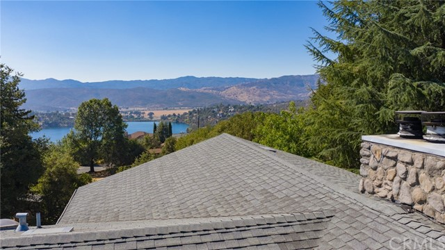 18931 Coyle Springs Rd, Hidden Valley Lake, CA 95467 Photo 28