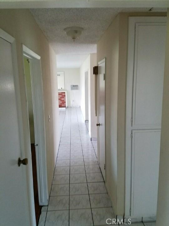 20. 1137 Elsah Avenue Whittier, CA 90601
