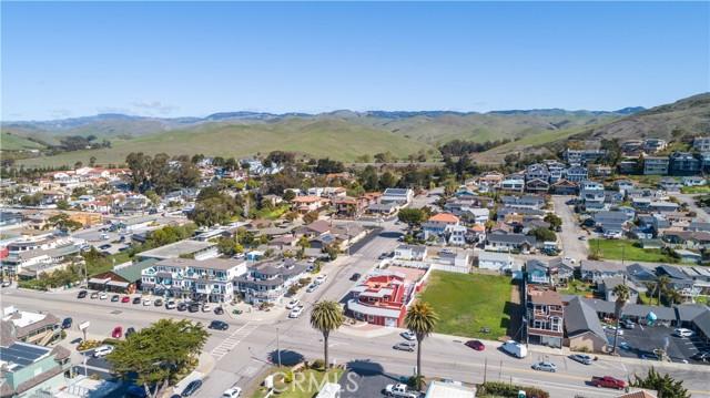 5 S. Ocean Av, Cayucos, CA 93430 Photo 20