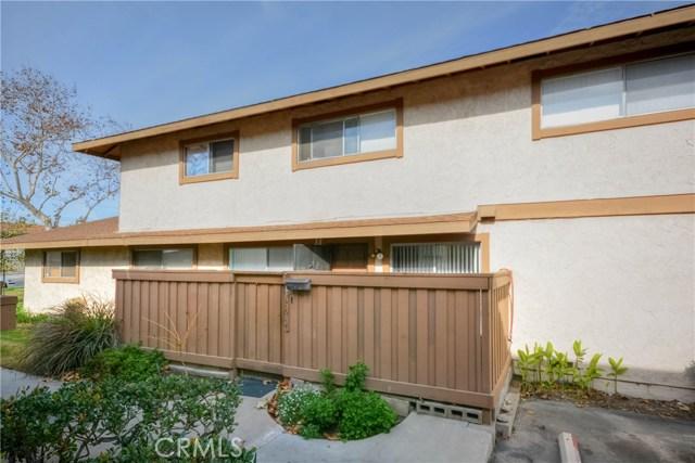 17614 Palo Verde Avenue, Cerritos, CA 90703