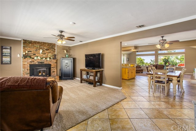12. 9071 Rancho Drive Cherry Valley, CA 92223
