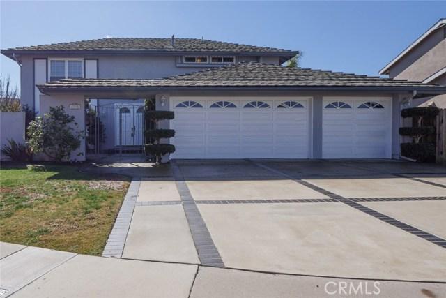 6552 Segovia, Huntington Beach, CA 92647