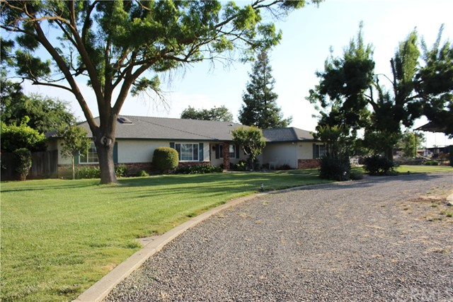 3284 Stretch Road, Merced, CA 95340