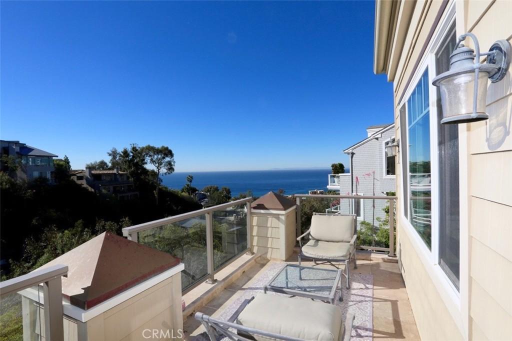 846 Diamond Street, Laguna Beach, CA 92651