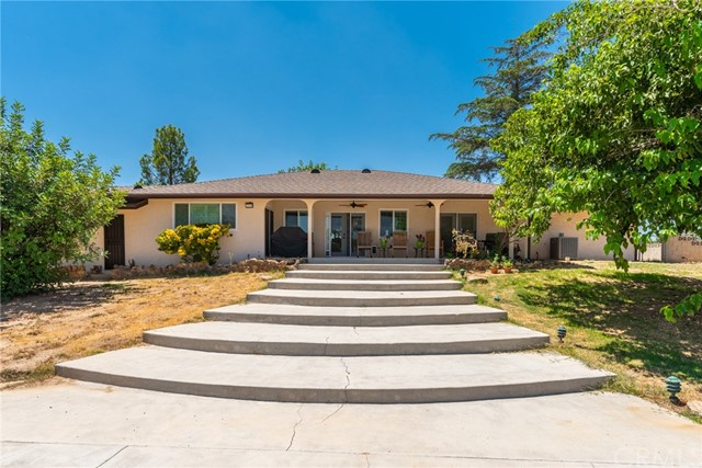 Photo of 1022 S 22nd Street, Banning, CA 92220