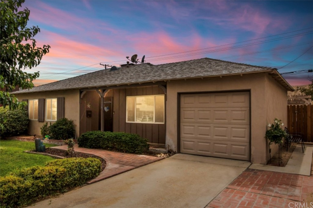 3334     Del Rey Drive, San Bernardino CA 92404