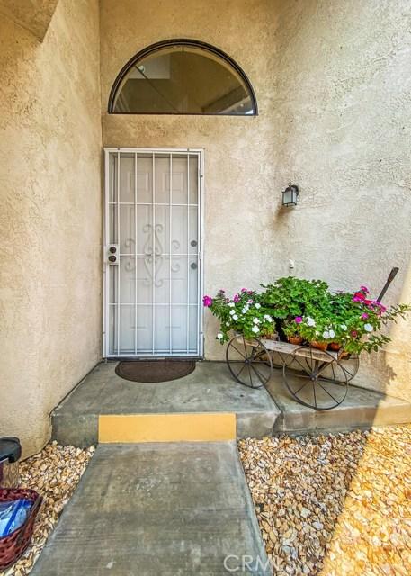 1624 E Castleview, Visalia, CA 93292 Photo 34