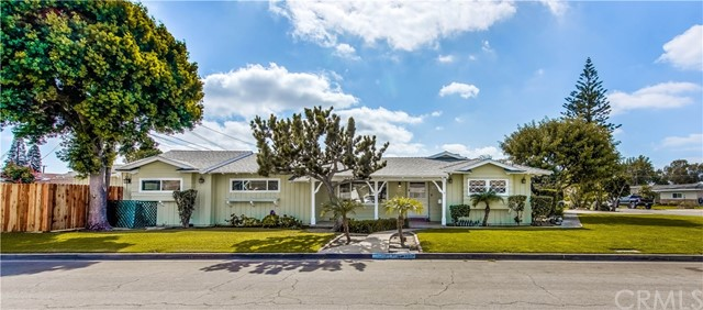 11392 Larkin Drive, Garden Grove, CA 92841