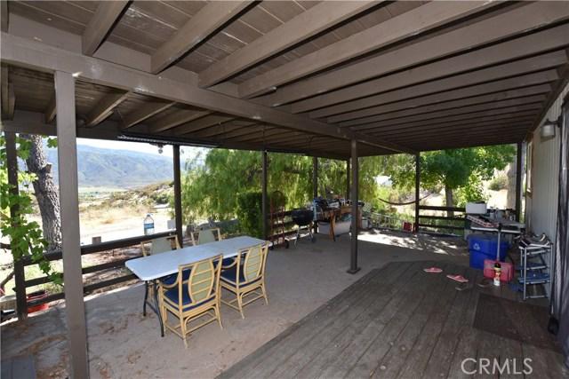 48375 Indian Trails Road, Aguanga, CA 92536