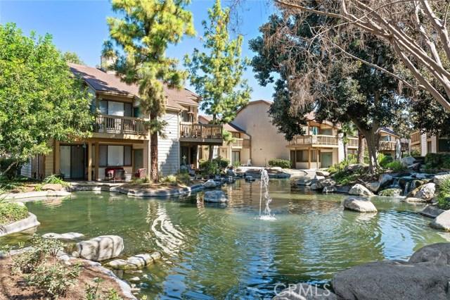 16211 Downey Avenue 63, Paramount, CA 90723