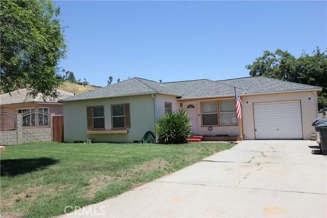 3631 N G Street, San Bernardino, CA 92405