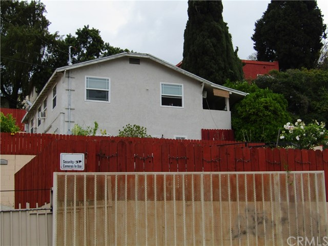 3009 London Street, Silver Lake, California 90026, ,Residential Income,For Sale,London,PW21088195