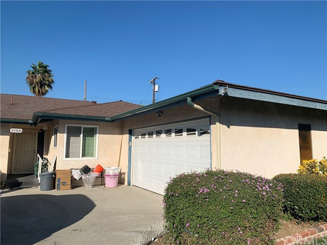 Details for 10906 Stamy Road, Whittier, CA 90604