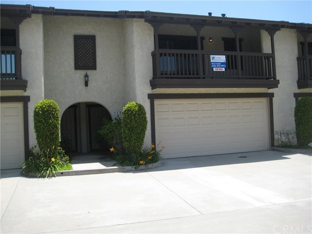 1170 Strawberry Lane, Glendora, CA 91740