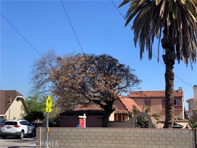 3126 Jackson Avenue, Rosemead, CA 91770