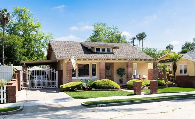 330 W 19th Street, Santa Ana, CA 92706