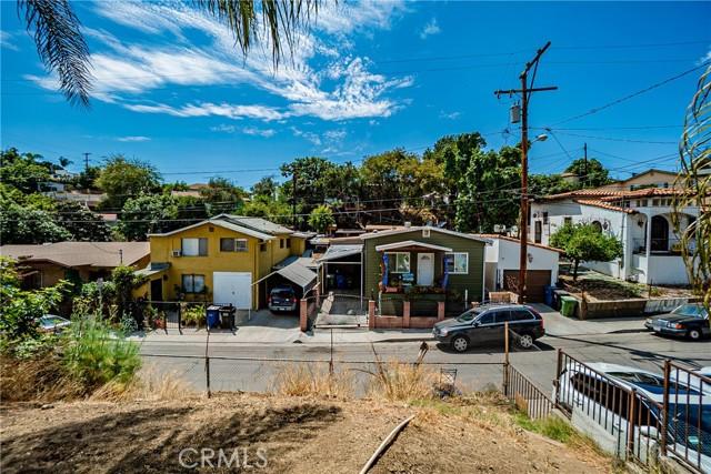 1226 N Alma Av, City Terrace, CA 90063 Photo 7