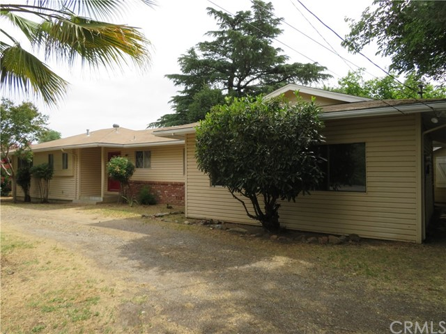 910 N Butte Street, Willows, CA 95988