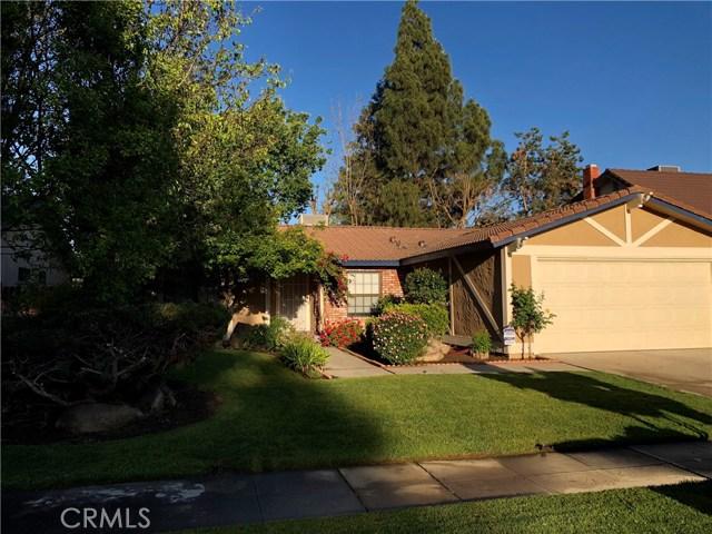8036 N Angus Street, Fresno, CA 93720