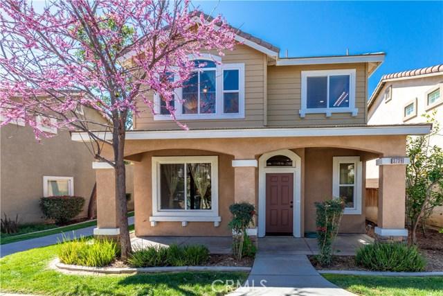 3739 Springmount, Riverside, CA 92501