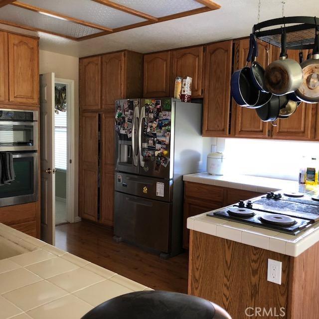 45594 Hopactong St, Temecula, CA 92592 Photo 3