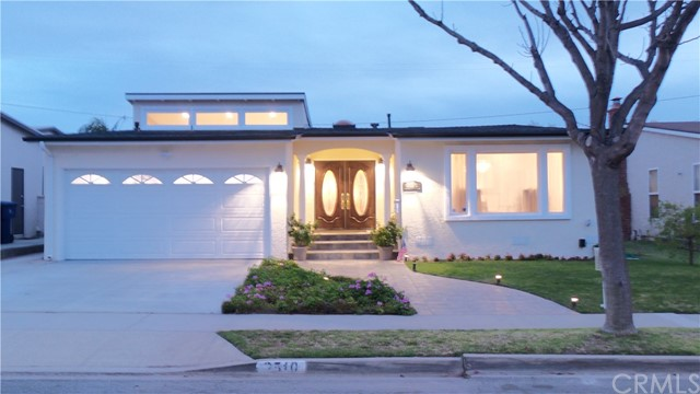 3510 W 228th Place, Torrance, CA 90505