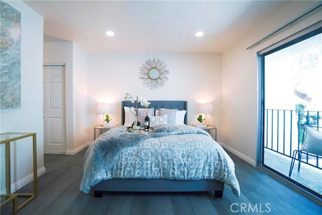 15. 3660 Summershore Lane #26 Westlake Village, CA 91361