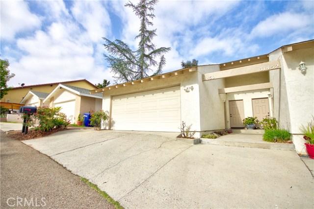 31450 Club Vista Lane, Bonsall, CA 92003