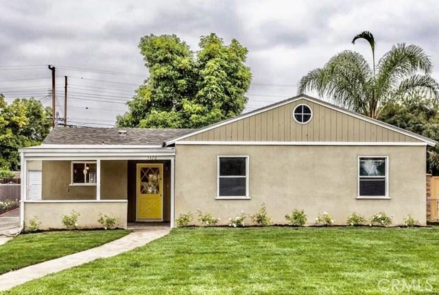 5420 N Traymore Avenue, Covina, CA 91722