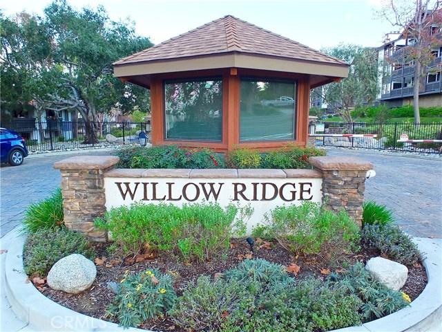 2512 E Willow Street 201, Signal Hill, CA 90755