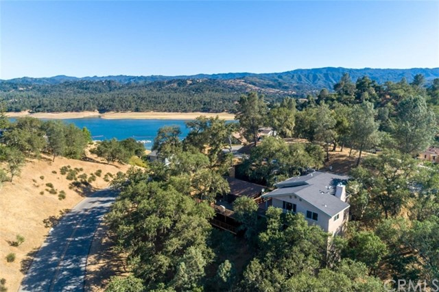 2719 Lookout Loop, Bradley, CA 93426