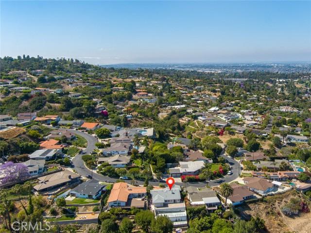 27. 2348 Colt Road Rancho Palos Verdes, CA 90275
