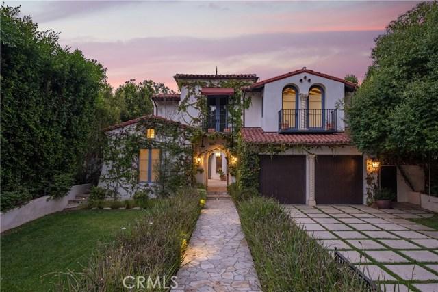 3613 Palos Verdes Drive N, Palos Verdes Estates, CA 90274