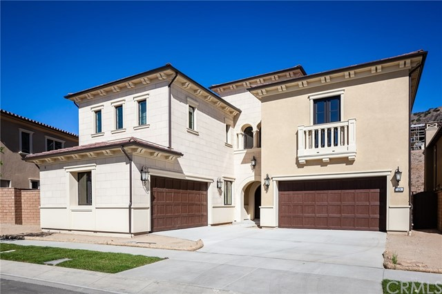 Photo of 124 Lanzon, Irvine, CA 92602