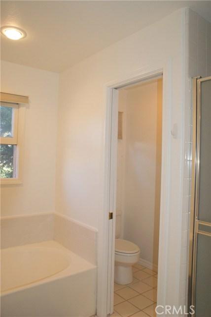 501 S Oak Knoll Av, Pasadena, CA 91101 Photo 21